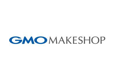 Logo gmo
