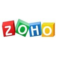 Small thumb zoho logo