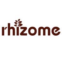 Small thumb rhizome newlogo2