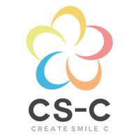 ぃ ぐ け ー ある 会社 ん 会社 の c ま て 働きがい cs web