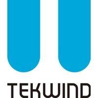 Small thumb tekwind%e3%83%ad%e3%82%b4 %e3%82%bf%e3%83%86 jpg