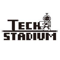 Small thumb techstadium logo01 square