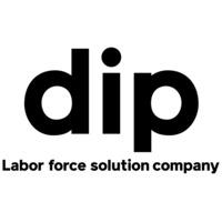 Small thumb 2 dip logo black statement  3