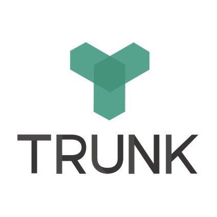 TRUNK株式会社